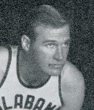 Portrait of Jim Fulmer