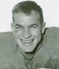 Portrait of Jim Pyburn