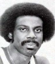 Portrait of Reginald King