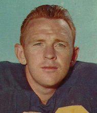 Portrait of Jim Red Phillips